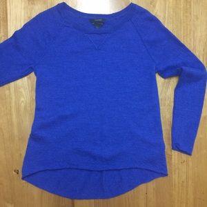 Tahari Sweaters - Tahari 100% Marino Wool Sweater