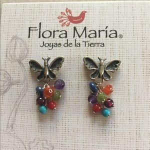 Flora Maria