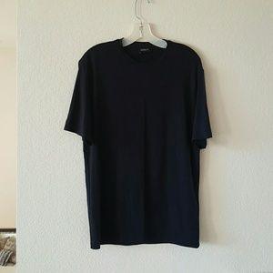 Versus By Versace Other - Men's versus Versace stretch t-shirt