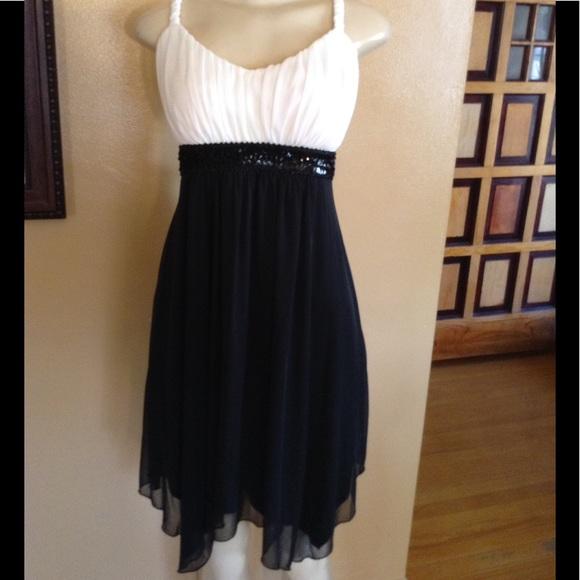 En Focus Studio Dresses & Skirts - Enfocus Studio Dress