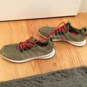 Adidas Other - Adidas SL Loop (Men)