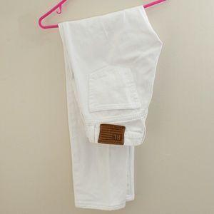Ralph Lauren Denim - Vintage Ralph Lauren mom jeans