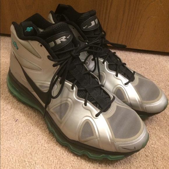 cd0d6d029a9356 ... Ken Griffey Jr. Shoes. M 58f17893bcd4a700a1027a1d