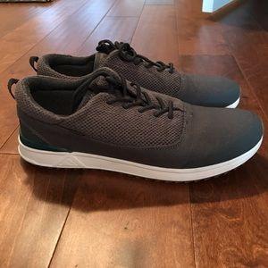 Reef Other - Reef Sneakers