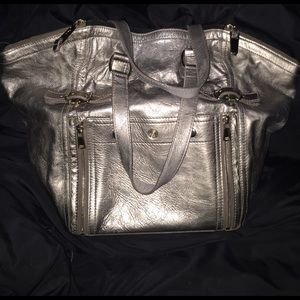 💋YVES SAINT LAURENT💋DOWNTOWN TOTE