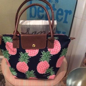 Simply Southern Handbags - NWT Simply Southern purse 👜👜