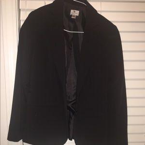 Worthington Jackets & Blazers - Worthington Blazer 4P