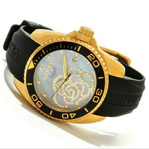 Invicta  Accessories - Weekend sale,Invicta ladies watch(Firm price)