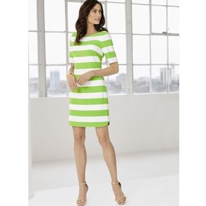 Jessica Howard Dresses & Skirts - Jessica H striped dress