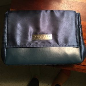 J. Mendel Handbags - J. Mendel and Beauty.com Makeup Bag