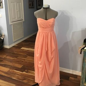 Alfred Angelo Dresses & Skirts - Alfred Angelo dress
