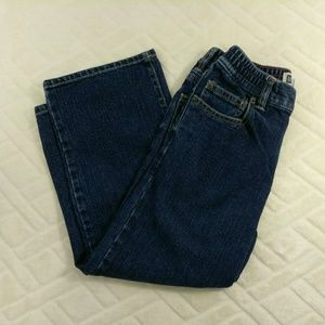 GAP Other - ❤ GAP Relaxed Kids Jeans Size 6