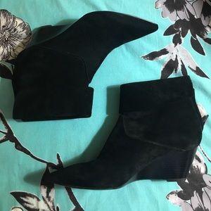 Belle by Sigerson Morrison Shoes - New Belle by Sigerson Morrison boots