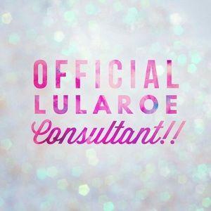 LuLaRoe Other - Lularoe