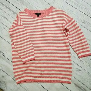 Price drop J. Crew summer sweater