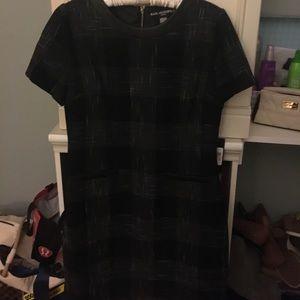 Karl Lagerfeld Dresses & Skirts - Karl Lagerfeld Dress BRAND NEW with tags!