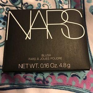 NARS Other - NARS Deep Throat Blush