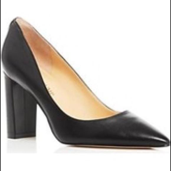 64% off Ivanka Trump S... Ivanka Trump Shoes Poshmark