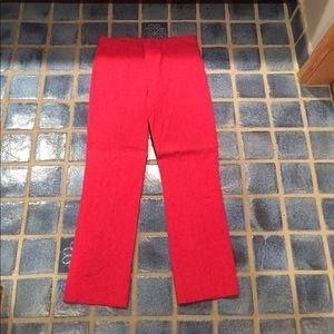 Corey Lynn calter pants