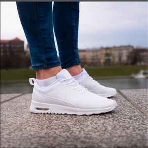 Nike 🌷new🌷 Nike Women S Juvenate Prm Various Sizes