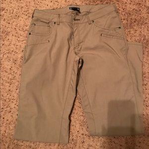 5.11 Tactical Pants - Brand new 5.11 pants