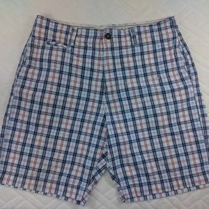 American Eagle Outfitters Other - ❤ Vintage American Eagle Outfitters Plaid Shorts