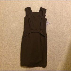 Dresses & Skirts - J lo dress