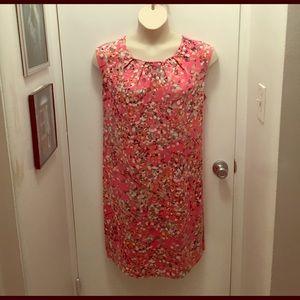 Apt. 9 Dresses & Skirts - Apt. 9 Sundress
