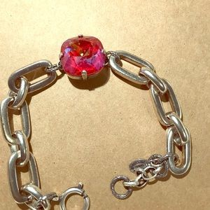Catherine Popesco Jewelry - Catherine Popesco Jumbo Stone