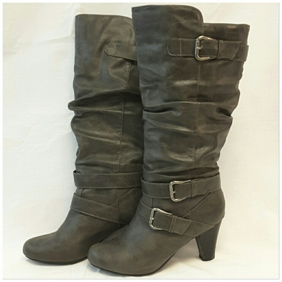 Madden Girl Shoes - Offers of 40% Less on BUNDLES Always Accepted!