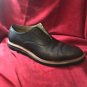 Cole Haan Other - COLE HAAN men's oxfords on vibram sole. Like NEW💋