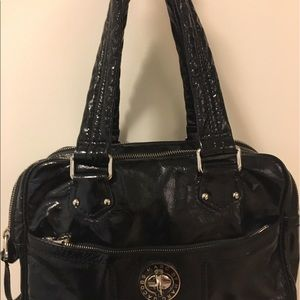 Handbag pre owned Marc by Marc Jacobs