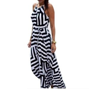 Posh Garden Dresses & Skirts - 2 LEFT🔹S & M🔹The Salvia