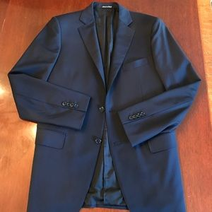 Pal Zileri Other - Pal Zileri 2 Button Jacket