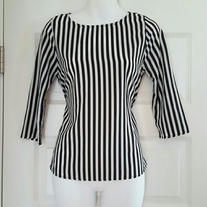 Everly Tops - Everly Boutique Blouse