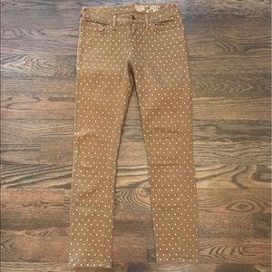 Jack Wills Denim - Jack Wills Women's Jeans