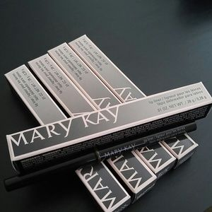Mary Kay Lip Liner (assorted colors) $12 each OBO