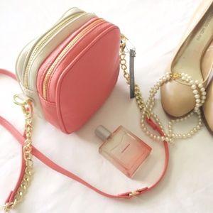 Olivia + Joy Handbags - PM Editor Pick NWT Olivia & Joy crossbody