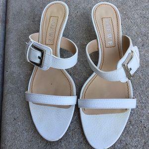 Loewe Shoes - Authentic Loewe sandals