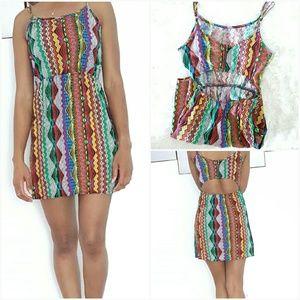 Material Girl Dresses & Skirts - Mini Dress