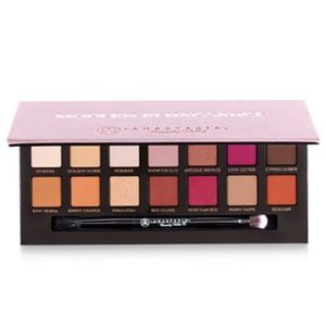 Anastasia Beverly Hills Other - Anastasia of Beverly Hills Eye Shadow Palate