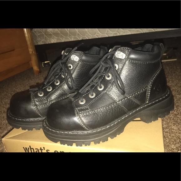 GBX Other - NIB GBX Boots. 03fba068ba