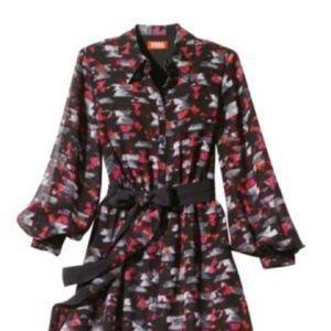 Kirna Zabete Dresses & Skirts - Kirna Zebete for Target Dress