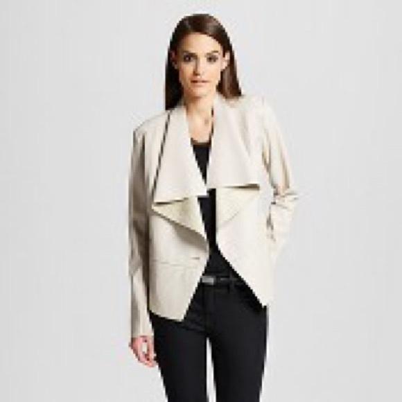 Mossimo jackets womens