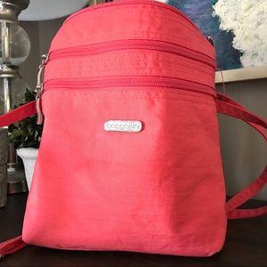 Baggallini Handbags - Baggalini messenger/Crossbody bag