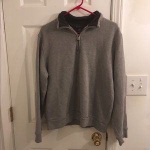 Men's Pullover by Arrow