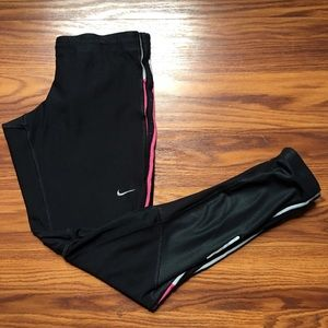 Nike Pants - Nike Dri-Fit Tights