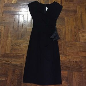 Stop Staring Dresses & Skirts - MOVING SALE! Stop Staring wiggle dress