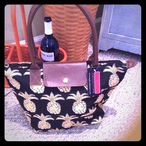 Simply Southern Handbags - NWT Simply Southern purse 🍍🍍🍍