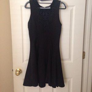 Xtraordinary Dresses & Skirts - cute black homecoming dress